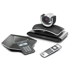yealink億聯視頻會議系統VC120