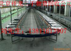 北京二手变压器 配电柜回收 工厂设备回收