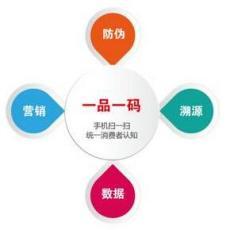 企業一物一碼抽獎系統開發 APP開發項目