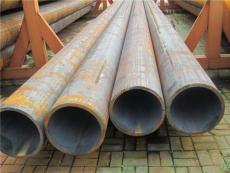 寧波化肥專用管 寧波石油裂化管
