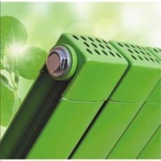 暖氣散熱器品牌