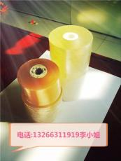 新余電線膜價格 新余電線膜廠家