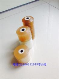 中山PE電線膜廠家