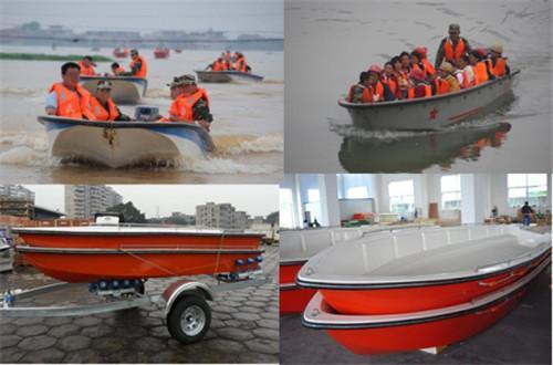 皮划艇生产厂家海钓,快艇游泳公司图片,大专用图片图片