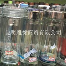 昆明胤徕水晶杯厂家直销价格物超所值