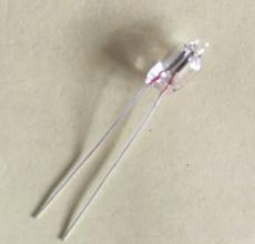 大电流钮子开关 LT-502-1-C