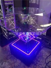 廣州慶典啟動球 亮燈儀式啟動鉆石出租