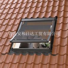 供应南京地区阁楼天窗 地下室采光窗