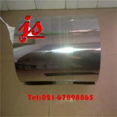 F65不銹鋼 不銹鋼價格 優質不銹鋼批發/采購