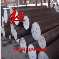 S590PM電工高速鋼板