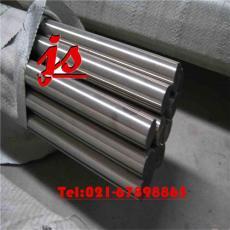 進口高品質M2高性能高速鋼