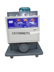 蓄能器充氮車充氮小車型號蓄能器充氮設備