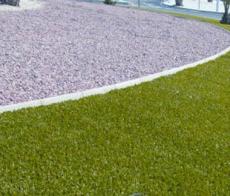 天津園林草坪 道路綠化人造草坪