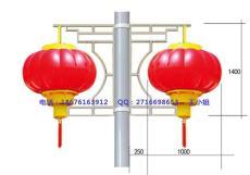 惠州市LED红灯笼采购首选科海光电值得信赖