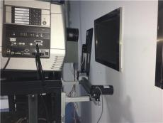 電影院科視放映3D設 備 巴可放映3D系統 影
