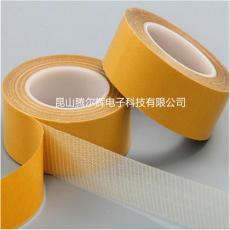 高强度单向纤维胶带 JLT-607A 5610BN胶带