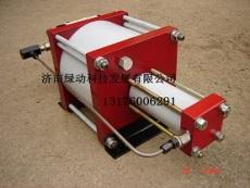 二氧化碳增壓泵