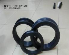 工程塑料合金复合材料MGA轴承轴套滑块