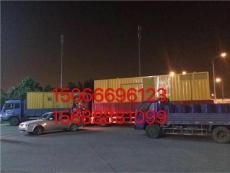 發電機租賃 出租發電機 北京發電機出租賃
