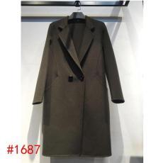 扬州地区双面羊绒大衣拿货