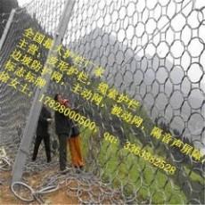 四川RXI-050被动防护网生产厂家直销