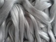 不锈钢纤维-无纺布专用