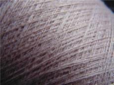 棉加铜丝纱线