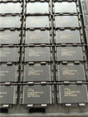回收PHILIPS芯片 深圳回收NXP芯片