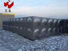 不銹鋼304水箱 匯友勇于創新 技術領先
