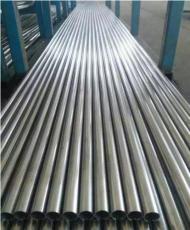 廠家報價佳孚不銹鋼無縫管厚壁管304不銹鋼