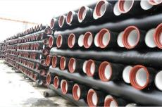 贵州矿用聚乙烯复合钢管厂家
