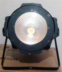 LED影視COB帕燈 LED影視燈具燈光COB帕燈