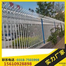 厂家直销安平锌钢护栏 锌钢护栏 锌钢护栏