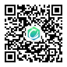 華電國際十里泉發電廠 上大壓小 擴建工程