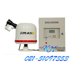 ZDMS0.6/5S自动跟踪定位射流灭火装置