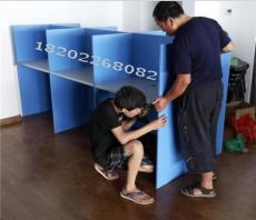 天津工位桌