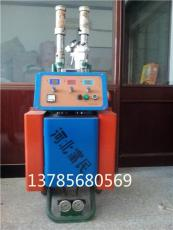 安徽聚氨酯喷涂机设备保修一年