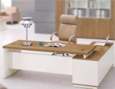 天津老板桌