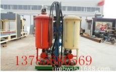吉林聚氨酯发泡机高压系列产品