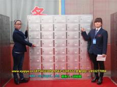 廣州市密碼鎖更衣柜 不銹鋼更衣櫥 儲碗柜