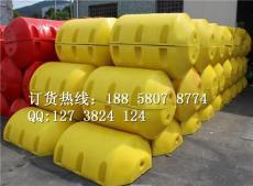 江西河道排污浮體價格