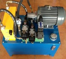 液压系统厂家-液压系统厂家大全-液压系统