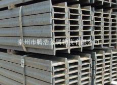 無錫回收廢舊鋼板收購拆船工地下腳料架子管