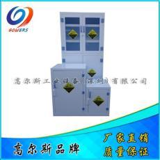 強酸強堿儲存柜廠家青島 濟南藥品柜 試劑柜