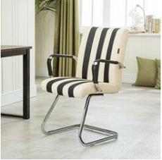 家用電腦椅 升降辦公椅 老板椅 安吉電腦椅