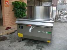 工厂用电磁煲汤炉 深圳沙河电磁煲汤炉 安
