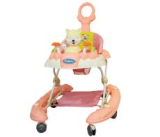 廣州玩具童車廠家批發直供 卡比樂玩具童車