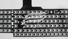 導電碳油 導電油墨 屏蔽油墨 膠片碳油