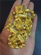 黃金 名表 奢侈品包包回收