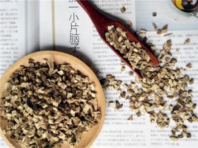 广西特产葛根茶厂家直销野生葛根茶怎么喝